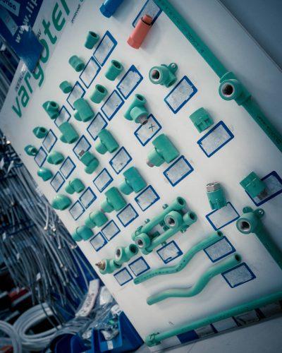 2012-05-08-Hidrodom085.jpg