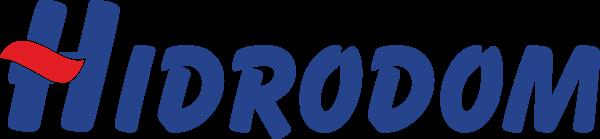 Hidrodom-Logo001-1.png