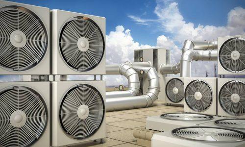 Klimatizacija.jpg